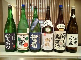 日本酒ラインナップ.jpg